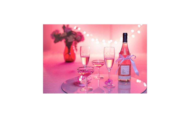 Los mejores vinos para regalar o darse un gustazo